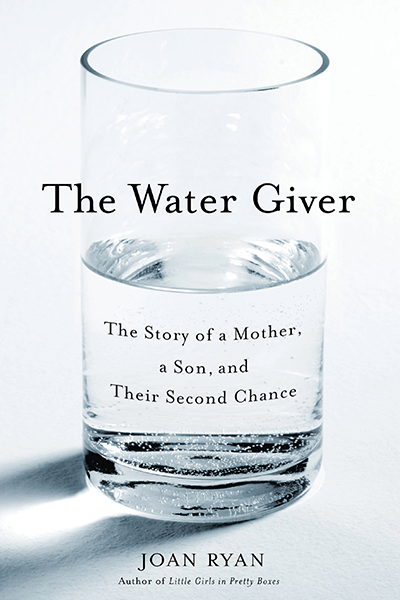 The Water Giver